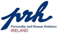 Logo for PRH Ireland